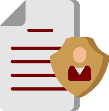 imagenart icono privacidad Mesa de trabajo 1