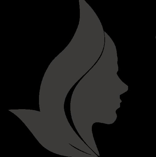 cropped-Logo_horizontal_negro-1.png