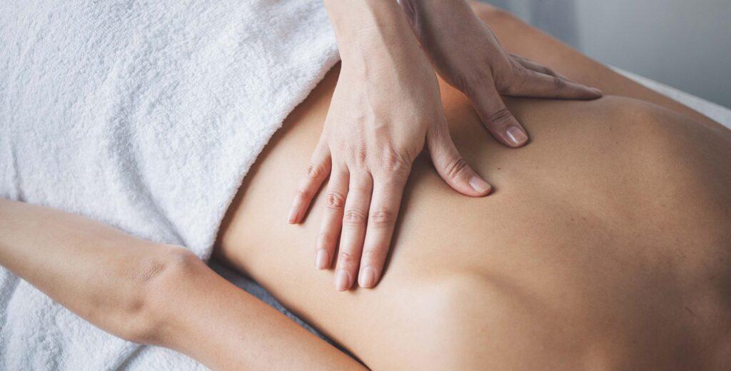 Massage 1 1
