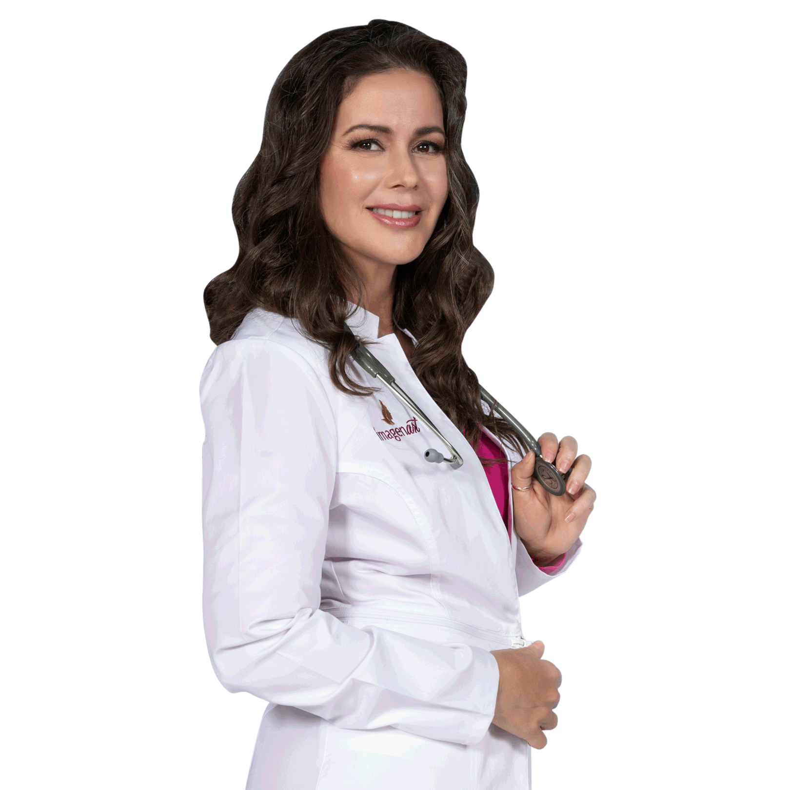 doctora mileidy